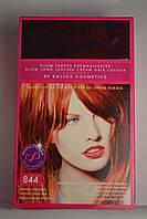 Крем-краска для волос Kallos Glow Long Lasting (844) 40мл