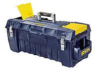Ящик для инструментов Irwin, 75х35х30 см.