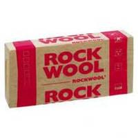 Теплозвукоизоляция Rockwool PanelRock