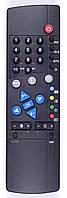 Пульт Grundig TP-760 (TV) (CE)