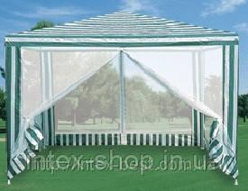 Садовый павильон GRM-305 (3x3 м.)