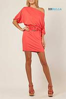 Купить платья оптом, платья от производителя, женская одежда оптом
