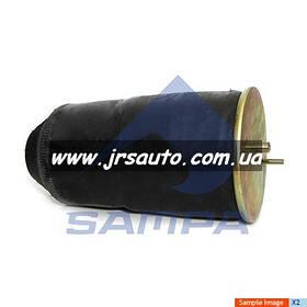 Пневмоподушка подвески SP 554159