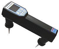 Прибор для контроля прочности материалов УКС-МГ4