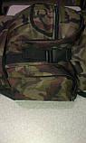 Рюкзак мультикам FR 45 Л, фото 3