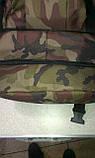 Рюкзак мультикам FR 45 Л, фото 4