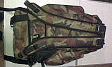 Рюкзак мультикам FR 45 Л, фото 5
