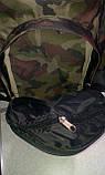 Рюкзак мультикам FR 45 Л, фото 8