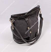 Женская сумка Ousan Milan A003, фото 2