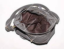 Женская сумка Ousan Milan A003, фото 3