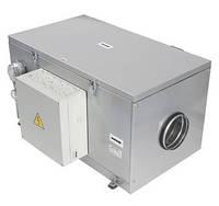 Приточная установка ВПА 150-2,4-1