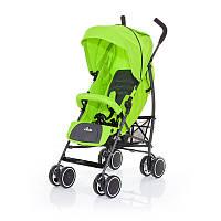 Детская коляска-трость ABC Design Genua зеленый