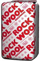 Теплозвукоизоляция Rockwool Rockmin