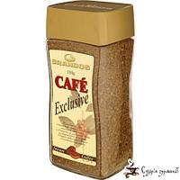 Растворимый кофе Grandos Exclusive 50г