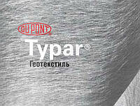 Термически скрепленный геотекстиль Typar SF 49 (5,2м*100м) Тайпар Люксенбург