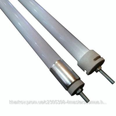Лампа для уфо обогревателя  2000 Вт, 70 см