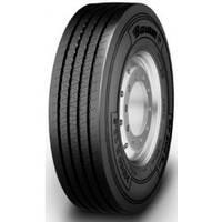 Грузовые шины BARUM 315/80 R22,5 BF200R