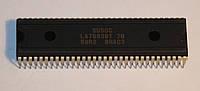 Процессор LA76938Y 7N 58R2