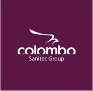 Внимание! Повышение цен на ТМ Colombo с 15.03.2016