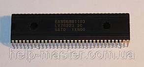 Процессор LV76223 3C 5AT0 (EAN56991103)