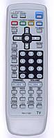 Пульт JVC RM-C1281 (TV) (CE)