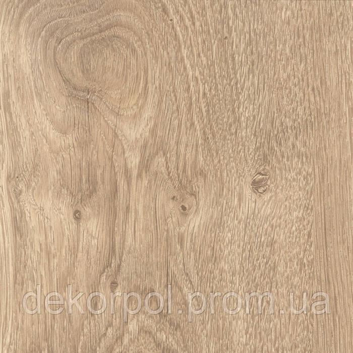 Ламинат Коростень Floor Nature Дуб светлый FN 101 к