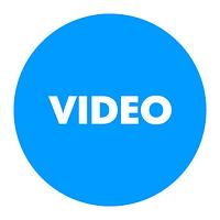 Видео ролики