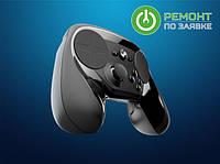 Новинка от Valve – инновационный контроллер