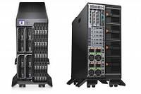 Серверы и серверные платформы