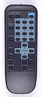 Пульт JVC RM-C565 (TV) (CE)