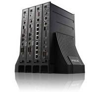 АТС iPECS LIK-50/100/300/600/1200 LG-ERICSSON