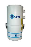 Встроенный пылесос Sistem-Air AERYS1