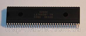 Процессор LA76938Y 7N 58N0