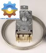 Термостат K50-S3485 Ranco (арт. 390522) для гранитора CAB