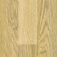 Ламинат Коростень Floor Nature Дуб классический FN 102