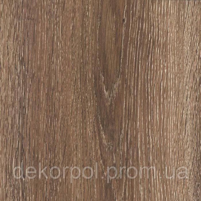 Ламинат Коростень Floor Nature Дуб элегант FN 109к