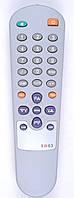 Пульт Konka 5W63 (TV) (CE)