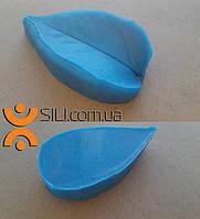 Появился в продаже новый платиновый силикон MoldStar 30 (30 ШорА)