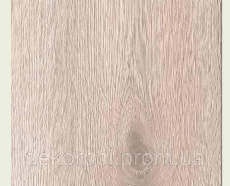 Ламинат Коростень Legna Дуб Белый LG 152