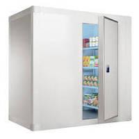 Ремонт и обслуживание морозильных шкафов
