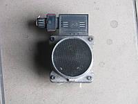 Расходомер SAAB 9-5 2.3T