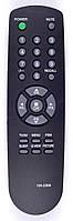 Пульт LG 105-230A (TV) (CE)
