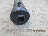 Покупаем бу Гидроцилиндр подъема тракторного прицепа 2ПТС9 ГЦТ 13-16-1339