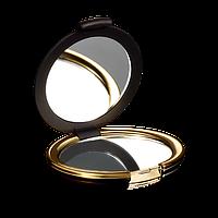 Зеркало карманное Giordani Gold от Орифлейм