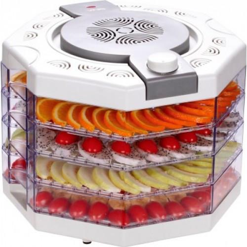 Сушка для овощей и фруктов Vinis VFD-410W
