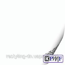 Прозрачная глянцевая пленка KPMF K88002 (серия 88000), фото 2