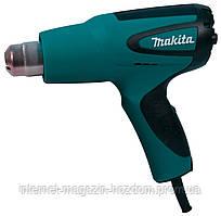 Технический фен Makita HG 5012 K БД