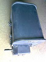 Командоаппарат КА-4058