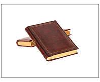 Дневник Фрет (DIA3000002)