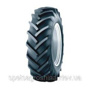 Шина 8.3-24 6PR AS-AGRI 13 TT Cultor